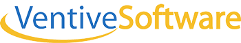 Ventive Software Logo